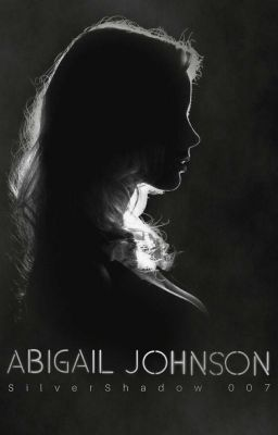 #wattpad #tajemnica-thriller Abigail Johnson - po dwunastu latach nieobecności wraca w rodzinne strony, by rozwiązać zagadkę morderstwa.  Jakie mroczne tajemnice wyjdą na jaw? Co kryje się w ciemnościach.. czy Wardark jest.. i czy było kiedykolwiek bezpieczne?