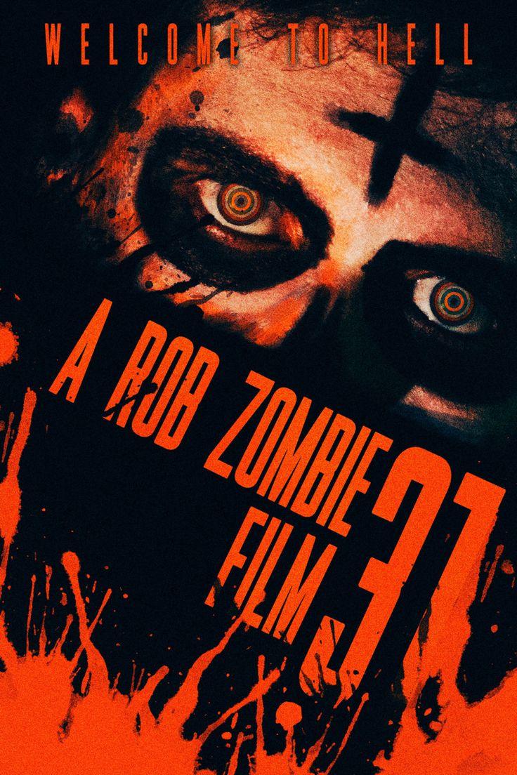 halloween rob zombie 3