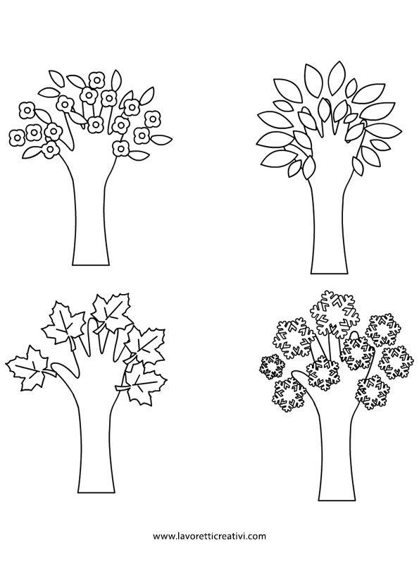 stagioni-alberi-mani2