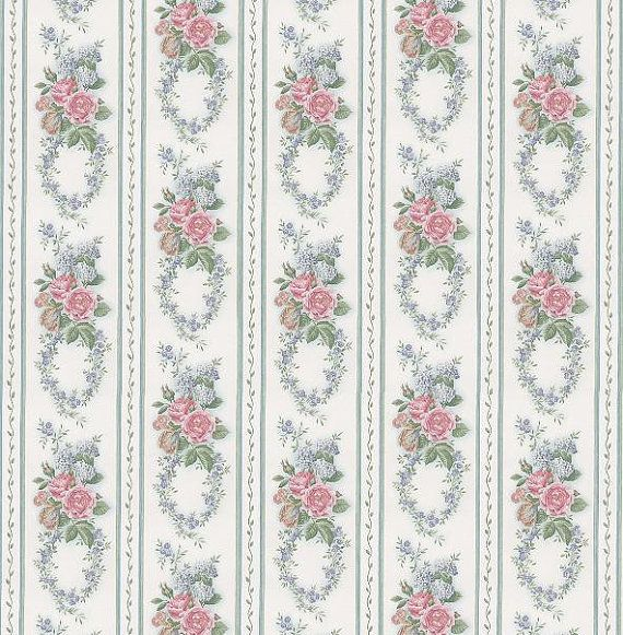 219 Best Images About Shabby Chic Wallpaper For IPhone On