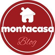 blog-de-decoracao-montacasa