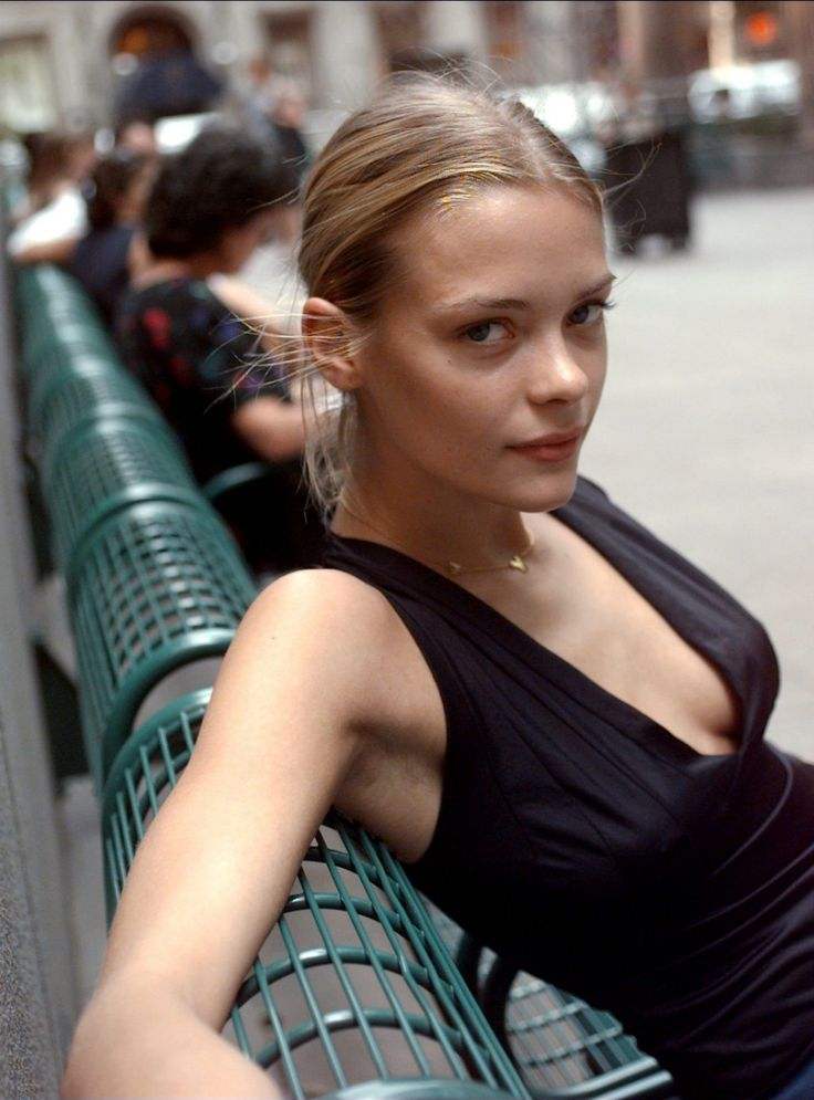 jaime king 90s - photo #4