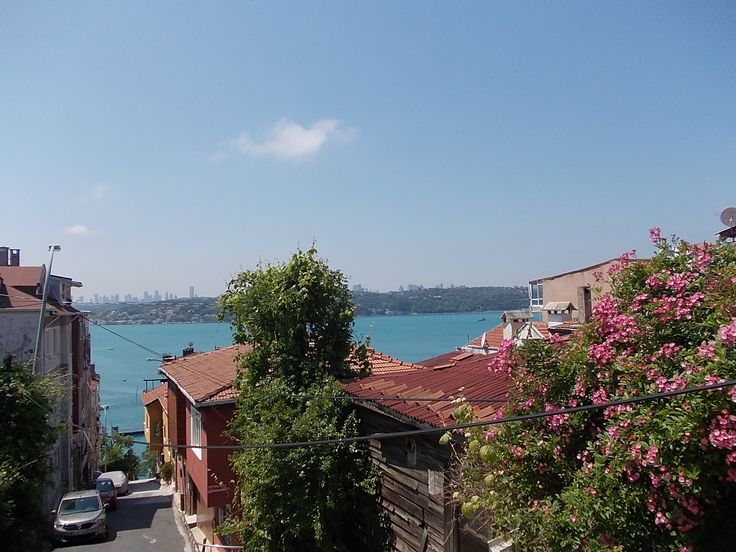 Beykoz/İSTANBUL