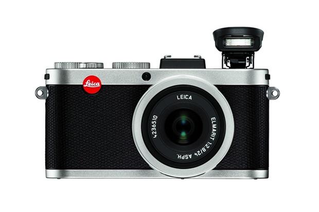 Leica X2: Reflex Cameras, Gadgets, Leica Cameras, La Carts, Leica X2, Leicax2, Digital Cameras, Compact Cameras, Photography