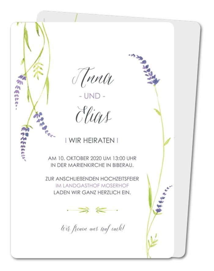 158 best hochzeitskarten und co. images on pinterest | ideas, save, Einladung