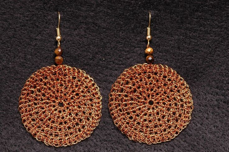 how beautiful craft which use with our enameled copper wire