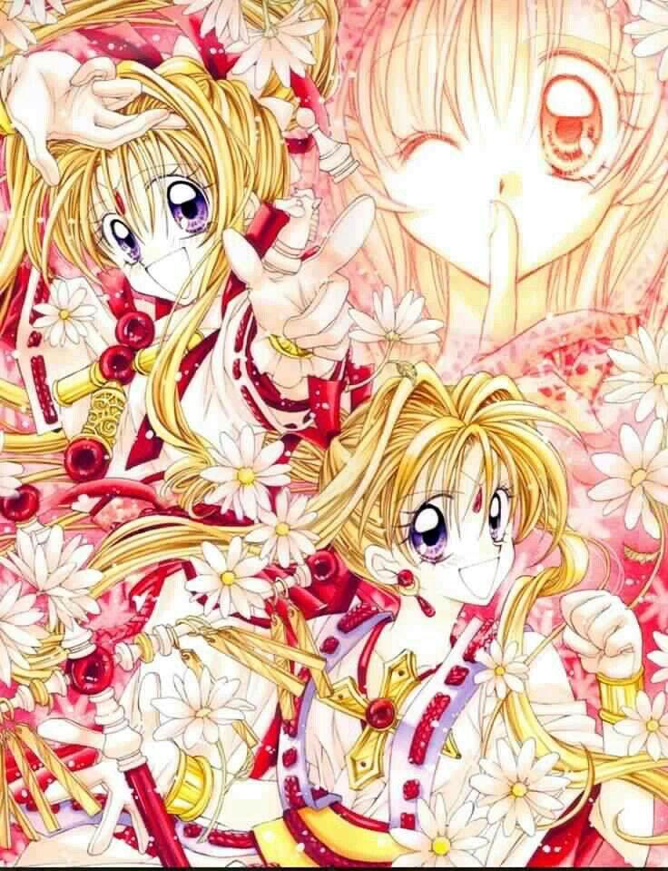 191 Best Anime Otaku Images On Pinterest