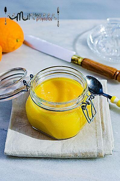 foto-portada-crema-naranja-orange-curd1