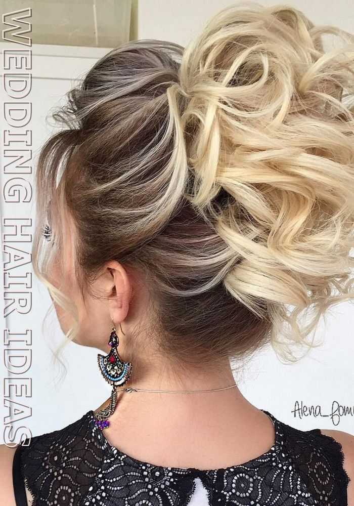 Best Hair Ideas 2020 Wedding Hair Styles For Women Sac Gelin