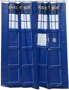 Pin By Thlogcom On Doctor Who Pinterest Tardis Door And