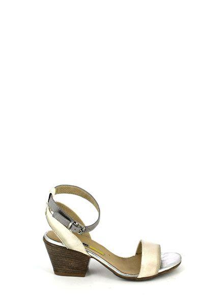 SANDALI CLELIA Manas Shoes  Enjoy the collection on www.manas.com  #Manas