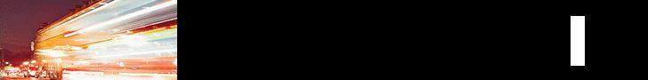"""Rajoy prepara un 155 aplicado """"a fuego lento"""" los 'Jordis' van a prisión por sedición y Portugal se enfrenta de nuevo al infierno con 36 muertos    No puedes ver bien este correo?  Pueba a abrirlo en tu navegador  Por Carmen Serna  Corea del Norte advierte: la guerra nuclear podría estallar """"en cualquier momento""""  El viceembajador de Corea del Norte ante Naciones Unidas ha advertido de que la situación en la Península de Corea """"alcanzó su punto más delicado y que en cualquier momento podría…"""