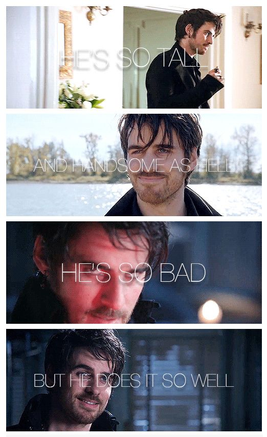 Source: http://captainswansource.tumblr.com/