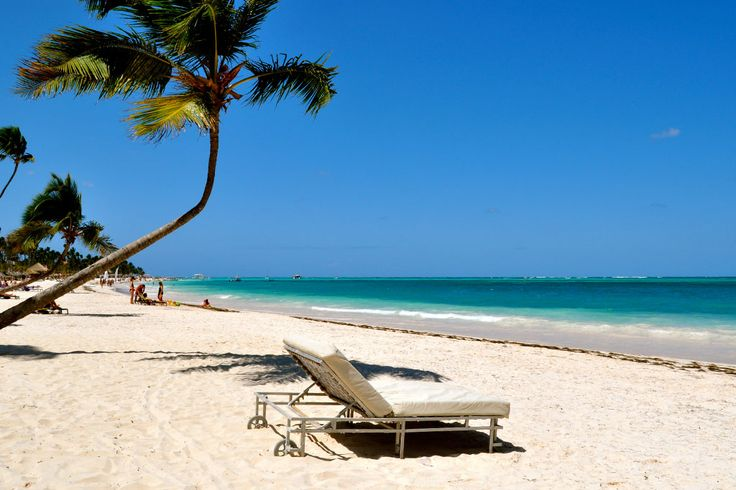 The Dominican Republic's economy is likely to expand by about 6 percent this year as construction and tourism continue to buoy one of the fastest-growing c