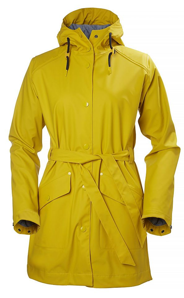 Helly Hansen Damen Outdoorbekleidung »KIRKWALL RAIN COAT« Jetzt bestellen unter: https://mode.ladendirekt.de/damen/bekleidung/jacken/sonstige-jacken/?uid=c40da8f5-cac2-5bba-8536-209c5e7a1bae&utm_source=pinterest&utm_medium=pin&utm_campaign=boards #outdoorjacken #sonstigejacken #bekleidung #jacken