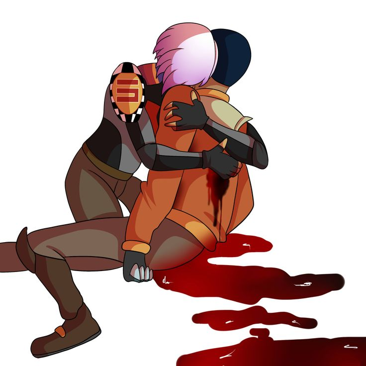 132 best Sabine & Ezra images on Pinterest | Star wars ...
