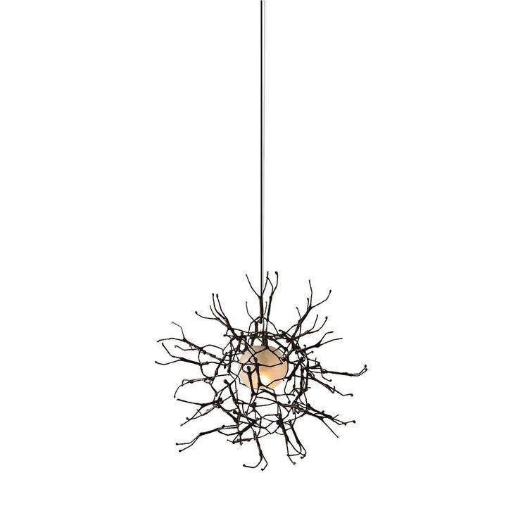 round pendant lighting. little people round pendant light two sizes lighting h