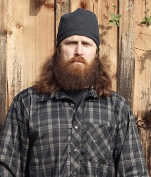 Jase Robertson - Duck Commander/Duck Dynasty: Words Of Wisdom, Ducks Dynasty Quotes, Spanish Lessons, Jase Robertson, Funny Quotes, Funny Stuff, Ducks Command, Happy Happy, Jaserobertson