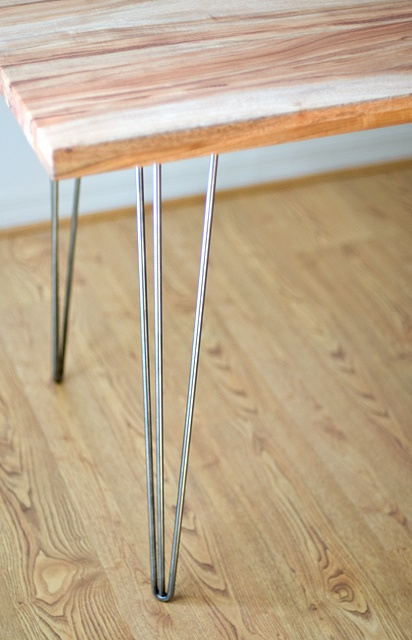 I wish i could find some of these hairpin legs for my for Cheap hairpin legs