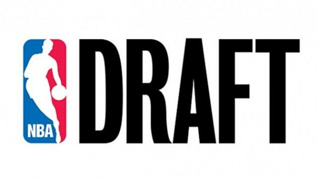 NBA Draft 2013 @Barclays Center w/ Sade - June 27, 2013