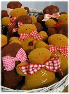 Free Christmas Bazaar Crafts | Christmas crafts