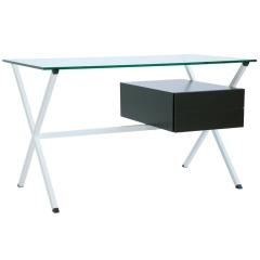 ALBINI Desk - Franco Albini - Knoll