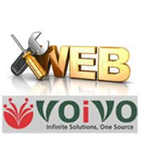 Voivo Infotech is a Flash Website Development Company based in India. We are also offer high quality flash website design and development services at affordable prices.