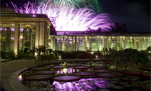 17 Best Images About Discover Summer In Phl On Pinterest Festivals Longwood Gardens And