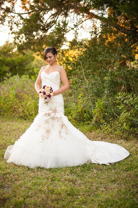 Wedding gown designer Enzoani
