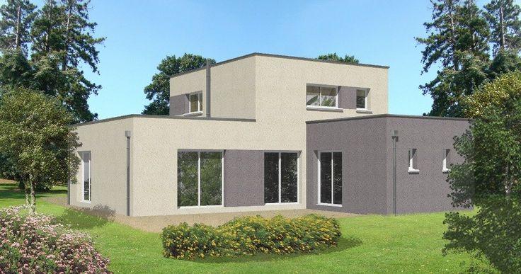 1000 images about maison tage on pinterest. Black Bedroom Furniture Sets. Home Design Ideas