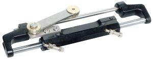 Cilindro Hidraulico Ultraflex UC128-OBF/2