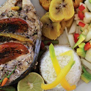 A foodies guide to Noumea | Travel Weekly
