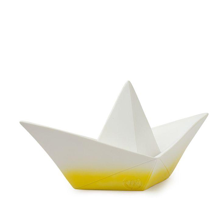 veilleuse origami @lil' Beans