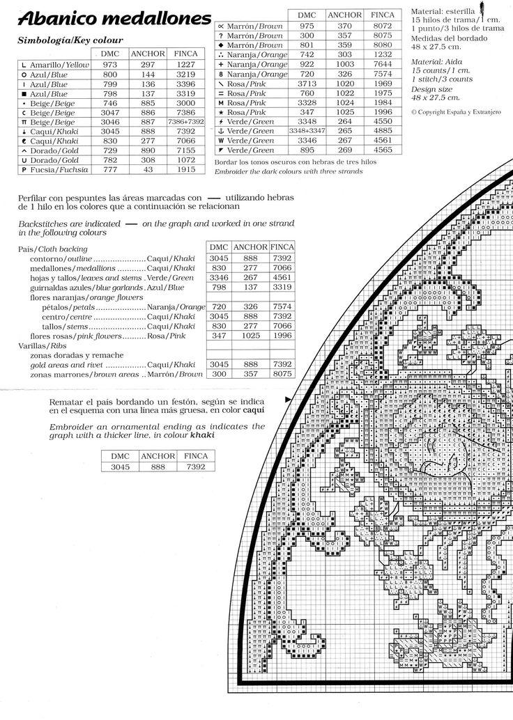 gallery.ru watch?ph=SCu-cN1GL&subpanel=zoom&zoom=8