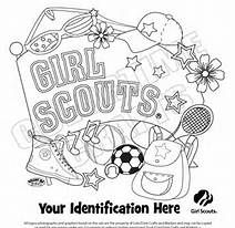 29 best Girl Scout Cookie Rally images on Pinterest  Girl scout