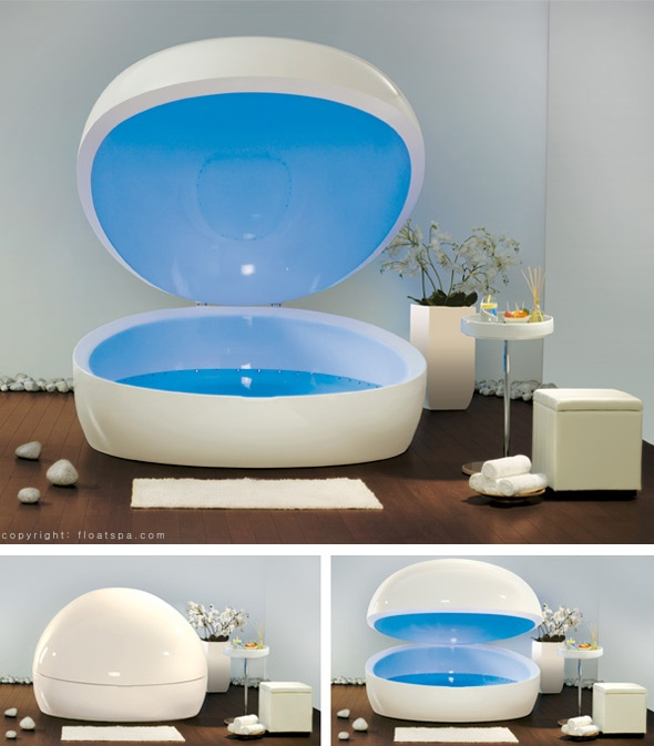 60 Best Images About Floatation Therapy On Pinterest