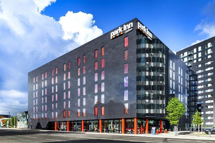 Park Inn by Radisson Manchester City Centre places you in the heart of Manchester, walking distance from Phones 4u Arena and Manchester Evening News Arena. This 4-star hotel is close to University of Manchester and Old Trafford.  http://www.lowestroomrates.com/Manchester-Hotels/Park-Inn-by-Radisson-Manchester-City-Centre.html?m=p  #ParkInnManchester #Manchester