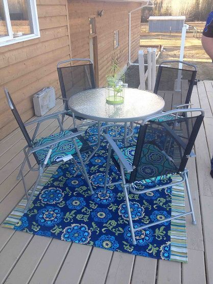 17 Best images about Porches Patios and Backyards on