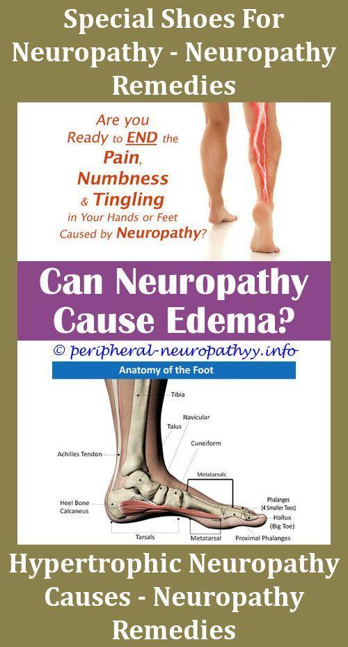 Medications That Cause Peripheral Neuropathy Diabetic Neuropathy