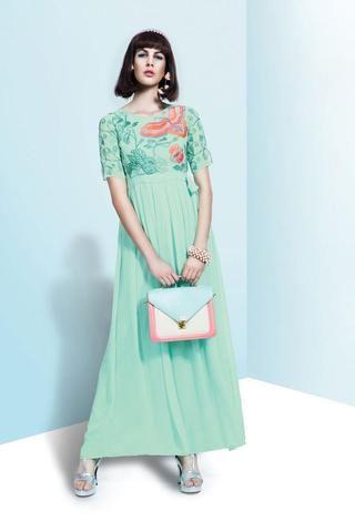 Rama Designer Suits Online | Buy Rama Salwar Kameez Online