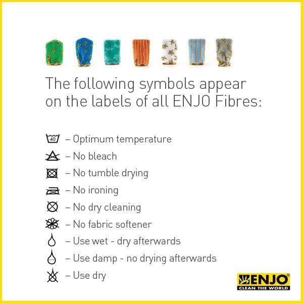 ENJO Labels
