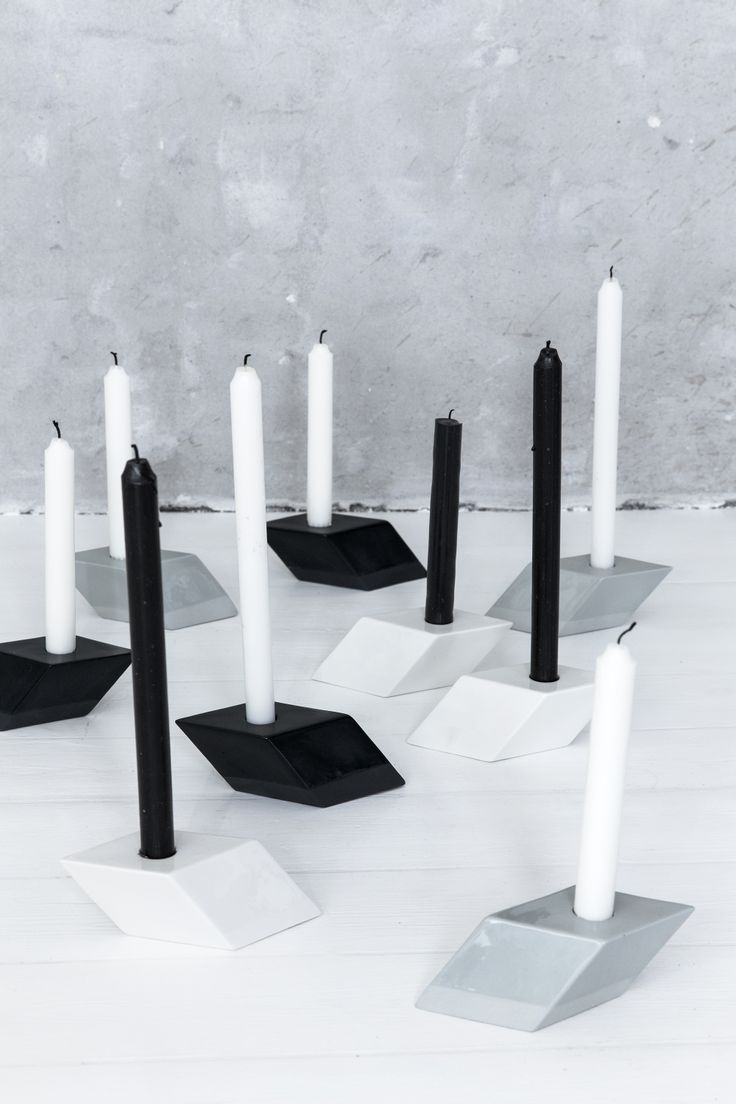 40 best candle holder images on pinterest candle holders