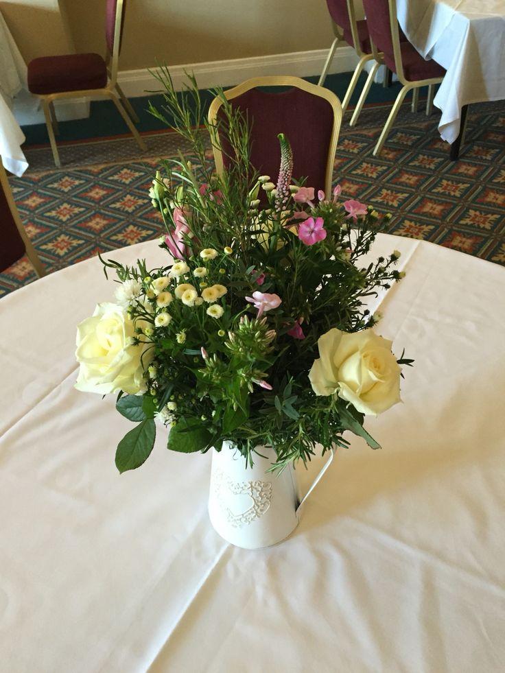Best Wedding Flowers Images On Pinterest Roses Bridal