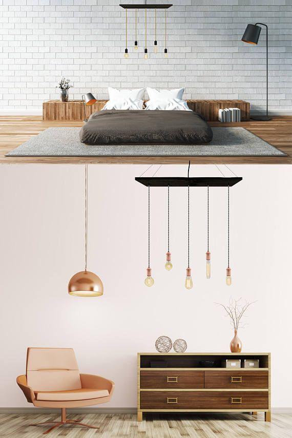 Die besten 25+ Rustikales bauernhaus Ideen auf Pinterest - traum wohnzimmer rustikal