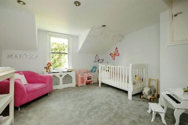 Terraced house for sale  - 4 bedrooms in Langdon Park Road, London N6 - 14995220