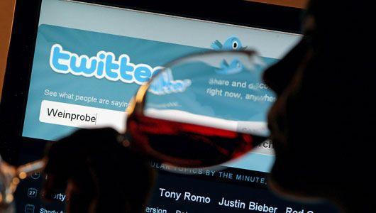 Come usare #Twitter per la promozione dei prodotti enogastronomici