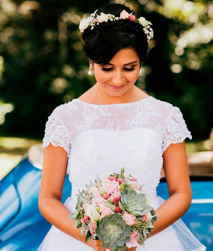 Casamento: Rebecca e Cezar | http://www.blogdocasamento.com.br/casamento-em-curitiba-rebecca-e-cezar/