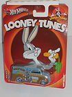 Hot Wheels Looney Tunes Dairy Delivery Bugs Bunny by Mattel. $14.99. Diecast toy vehicle.; Collect them all!; Character: Bugs Bunny; Hot Wheels Looney Tunes: Diary Delivery. Hot Wheels Looney Tunes Dairy Delivery Bugs Bunny