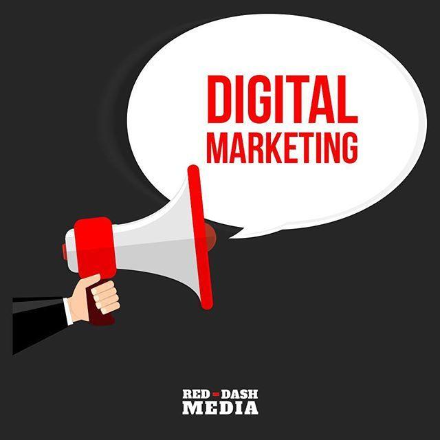 Best Social Media Agency in Delhi  Red Dash Media 5 Begumpur, Malviya Nagar New Delhi 110017 011-41004395  http://www.reddashmedia.com/