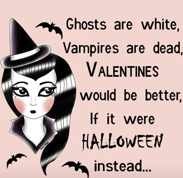 231 besten Words For Halloween Bilder auf Pinterest